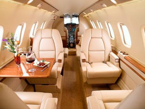 27 best piaggio avanti images on pinterest | aircraft, aviation