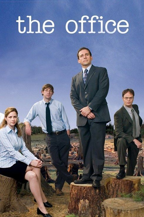 If you loved The Office, you should read Joshua Ferris' Then We Came to the End. | 24 Books You Should Read, Based On Your Favorite TV Shows