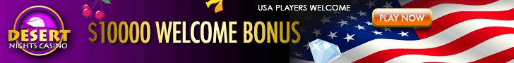 Free Casino Slot Games with Bonus Rounds in This Website