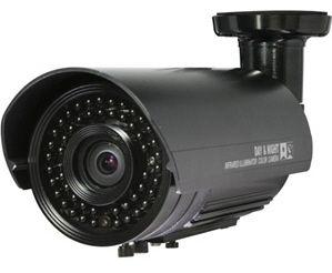 Güvenlik Kamerası, neden güvenlik kamerası taktırılmalı ?