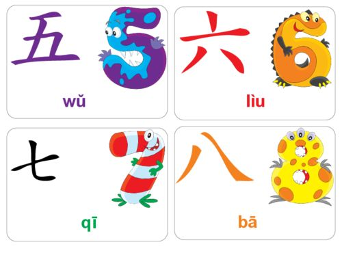 7 best Languages images on Pinterest | Languages, Chinese and ...