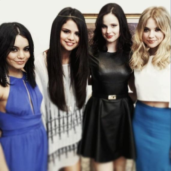 Love them: http://ashbenson.me/164po7