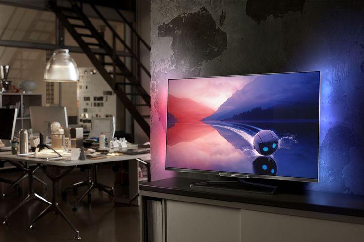 3D-Fernseher vor dem Aus? #News #Multimedia