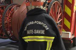 Les futurs Jeunes sapeurs-pompiers attendus à la caserne