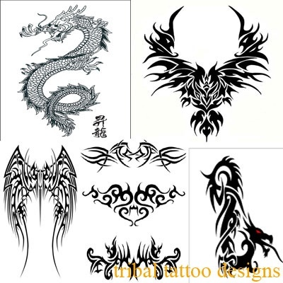 10 best images about tattoo designs for embroidery machine on pinterest damasks embroidery. Black Bedroom Furniture Sets. Home Design Ideas