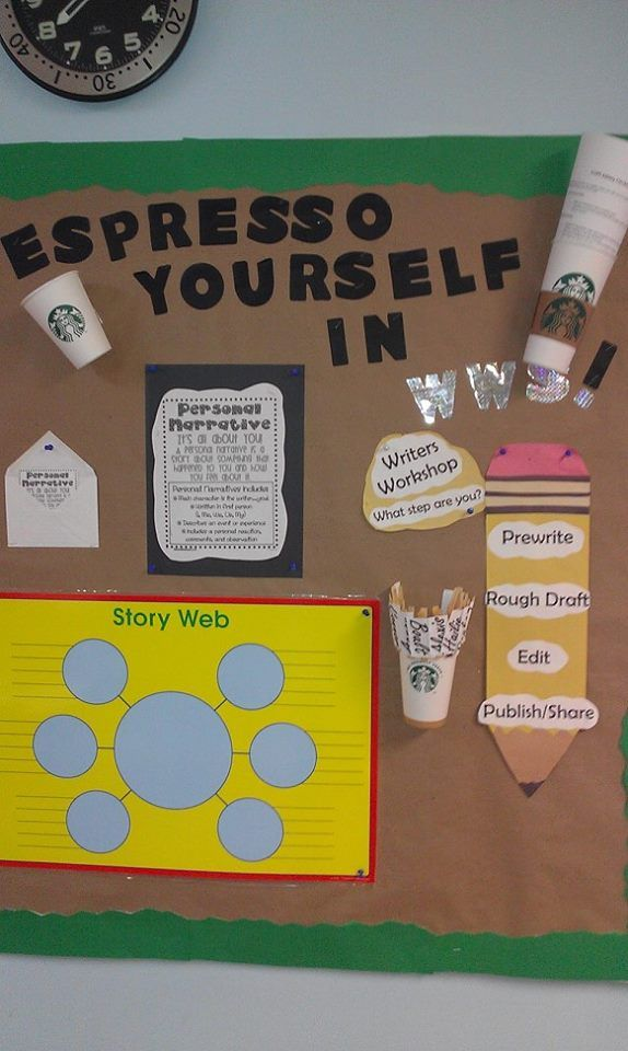 Classroom Design For Behavior Management ~ Best images about starbucks classroom decor ideas on