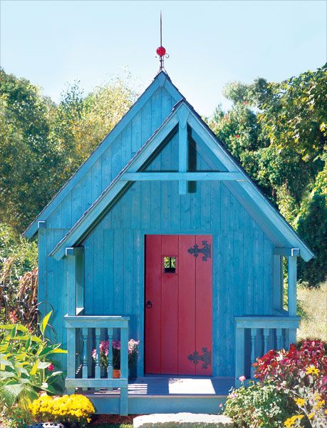 129 best upcycled potting sheds images on pinterest gardening potting sheds and garden sheds