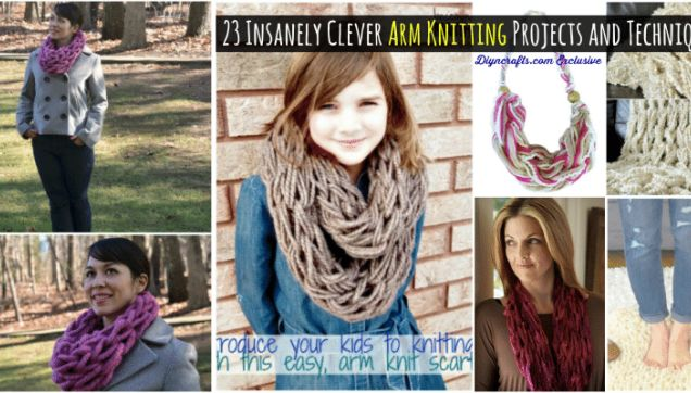Amazing Fashion DIY – 12 Head Wrap Scarf Tutorials In Less Than 7 Minutes   – Boho Baby!!