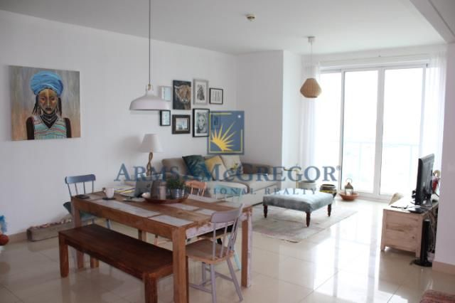 1 Bedroom Apartment For Rent Emirates Jumeirah Lake Towers In 2020 1 Bedroom Apartment One Bedroom Apartment Apartments For Rent