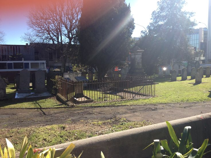 Jewish cemetry AKL city - graves were defaced, Nazi symbols spray painted on headstones.