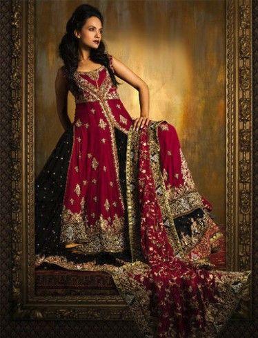 Pakistani Fancy Dresses | pakistani designer clothing,designer dresses,pakistani designer dress ...