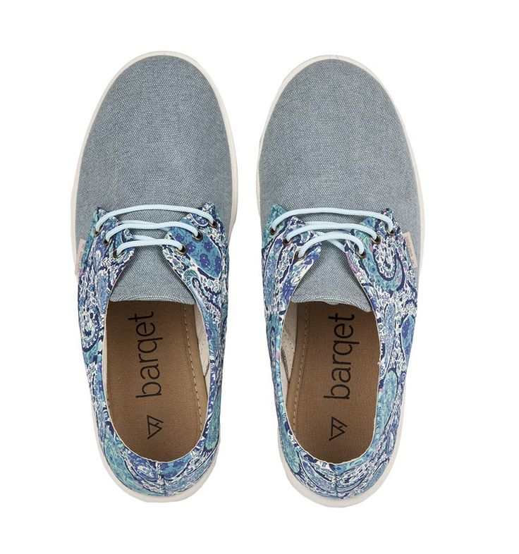 Barqet Dogma Sky Paramecium, los clásicos nunca mueren. Tuyas desde talla 36 a 40 aquí goo.gl/YsbKQ5 #barqet #madeinspain #womanshoes #contemporarytradition #paramecium - Sky Paramecium - classics never die. Yours from sizes 36 to 40 by clicking on image
