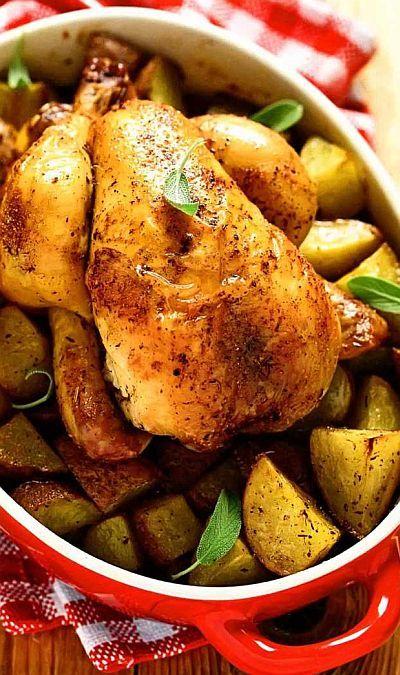 цыплёнок на банке, цыплёнок в пиве, вкусный рецепт цыплёнок