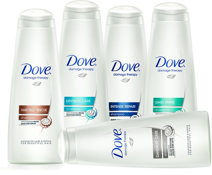 Starting 5/18 you can pick up CHEAP Dove & Pond's Products at Target! You will not want to miss this great deal!   Click the link below to get all of the details  ► http://www.thecouponingcouple.com/cheap-dove-ponds-products-at-target-starting-518/
