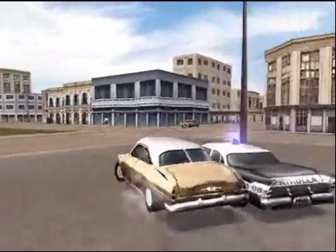 Driver 2 Driving Game Survival ...Awesome Game amazing https://www.youtube.com/watch?v=V0W8UXSUgAU