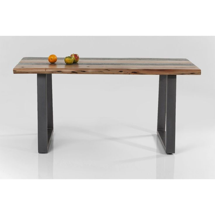 Table Tarrazzo 160x80cm  €915
