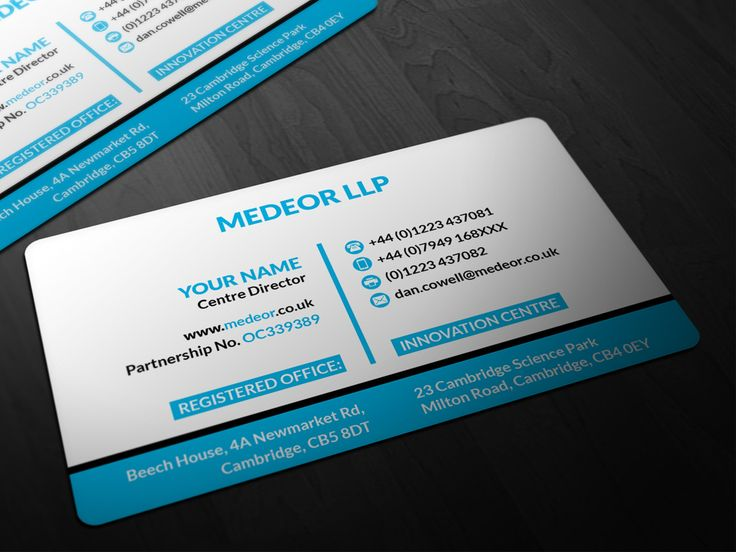 9 best business card designs images on pinterest business card business card design business cards card designs lipsense business cards visit cards card patterns carte de visite name cards reheart Image collections