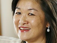 Mai Chen is one of NZ's highest-profile lawyers. Her road to success is paved with hardship, determination and 18-hour days.