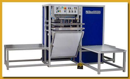 RTU-604  #nikelman #rtu #training #trainer #technology #cnclathe #printer #prints #nikelman #printingmachine #print #casing #machine #twosideprint #UV #iR #precisionprint #kadrycnc #artificial #sausage #casings #Packaging #shirred #sticks #or #ready #RTU #packages #to #the #cartons