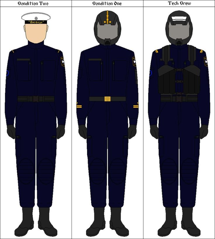 33 best space uniforms images on pinterest armors