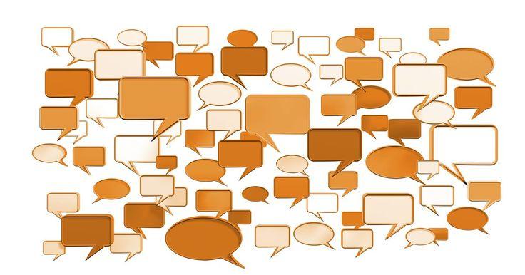 Como encontrar as minhas mensagens antigas do MSN?. Conversas antigas do MSN Messenger não são apagadas quando a janela de conversação é fechada, porque o programa armazena todas as conversas em uma pasta de arquivo no seu disco rígido. Conversas são organizadas por usuário e data, permitindo que você localize e visualize facilmente as conversas anteriores. De acordo com o MSN, o seu histórico de ...