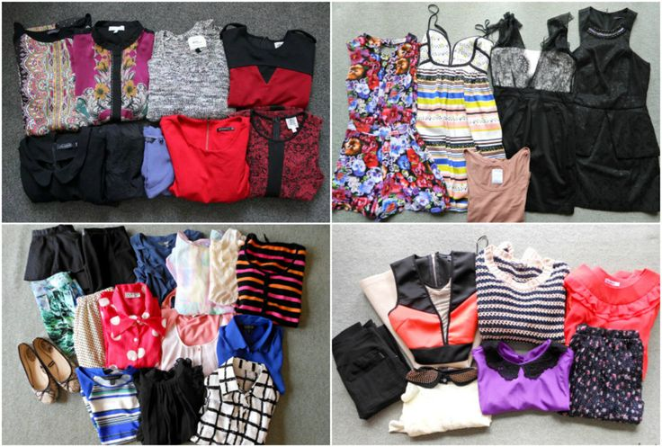 thrifting opshopping op shopping thrifted thrift haul clothes