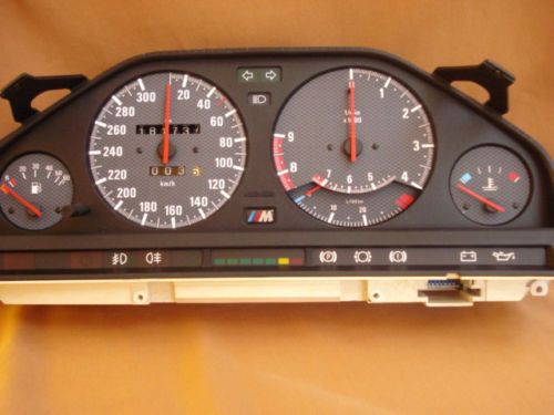 BMW-e30-cluster-speedometer-12-clock-setting-Stanceworks ...