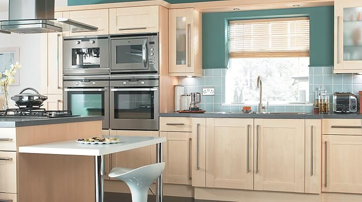 Images Of Kitchen Cabinet Colors