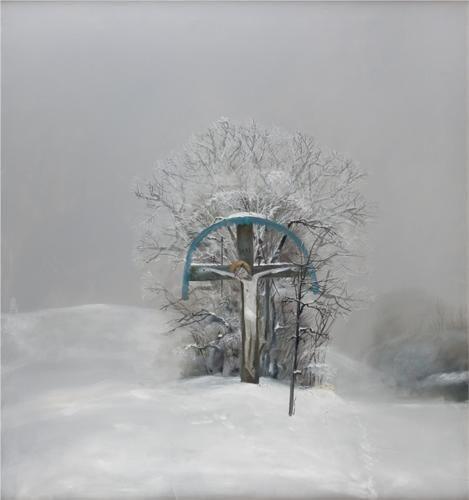 The White Pathway - Stefan Caltia
