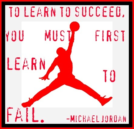 Why You Must Fail (and learn from it) Before Becoming a ...