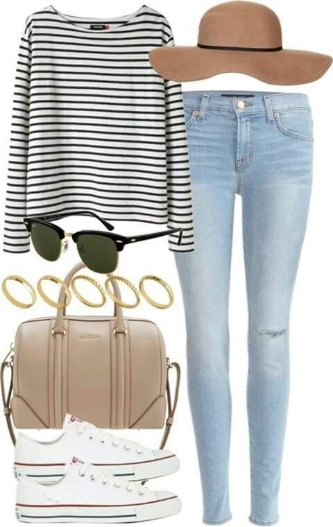 Find More at => http://feedproxy.google.com/~r/amazingoutfits/~3/jrdXNAwwR7s/AmazingOutfits.page