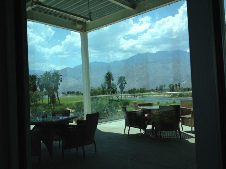 Rancho La Quinta Country Club (Jones Golf Course) in La Quinta, CA