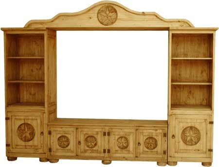 SCI Offer A Huge Selection Of Quailty Rustic Furniture, Pine Furniture, Wood  Furniture And Mexican Furniture.