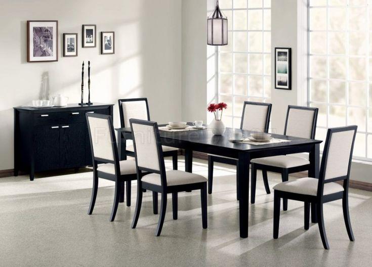 97 best black and white home decor images on pinterest | black