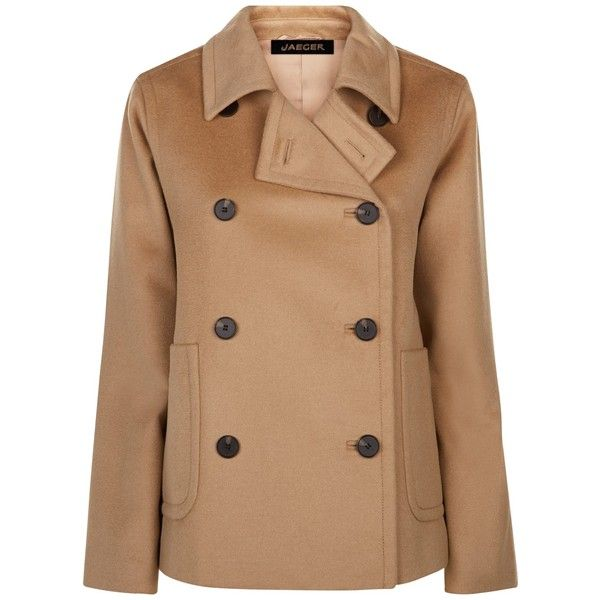 63 best Coats images on Pinterest | Clothes, Clothing and Jacket
