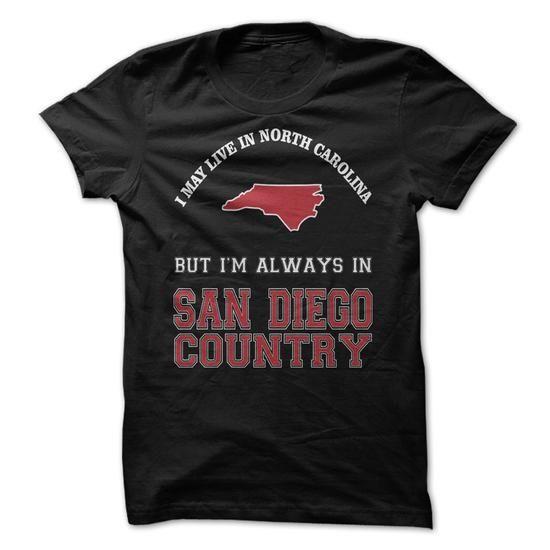 North Carolina San Diego  - #softball shirt #country hoodie. GUARANTEE  =>…