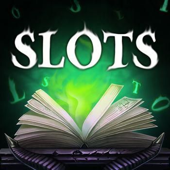 scatter slots facebook