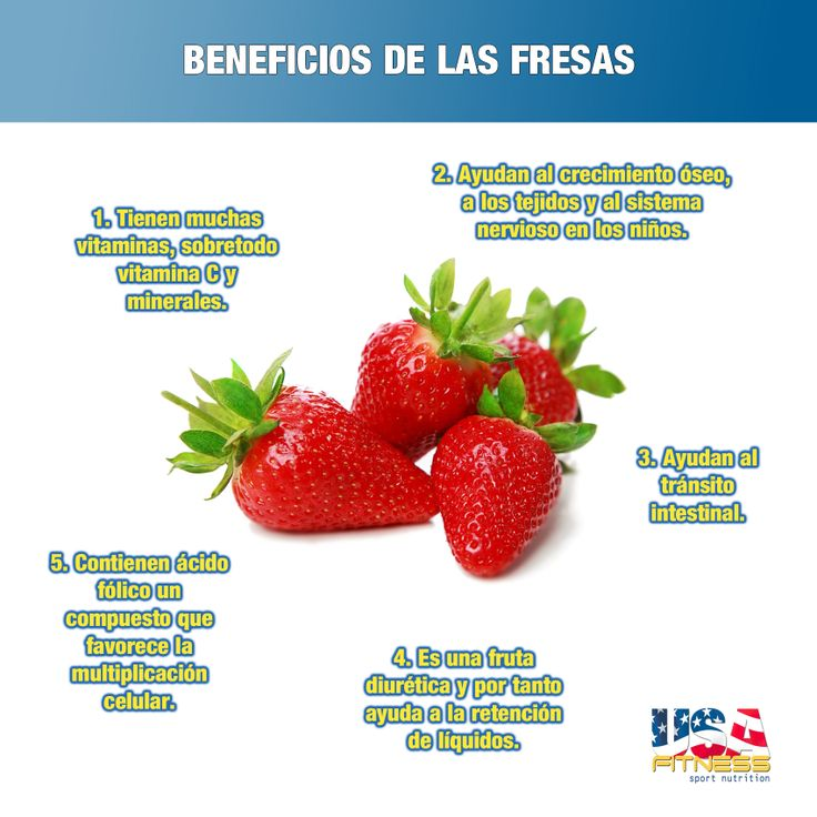 26 best images about Consejos alimenticios (Eating Tips