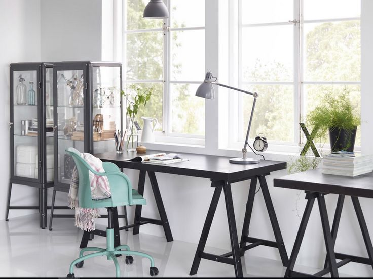 home office space inspiration yfsmagazine. Choice Home Office Gallery - Furniture IKEA Space Inspiration Yfsmagazine