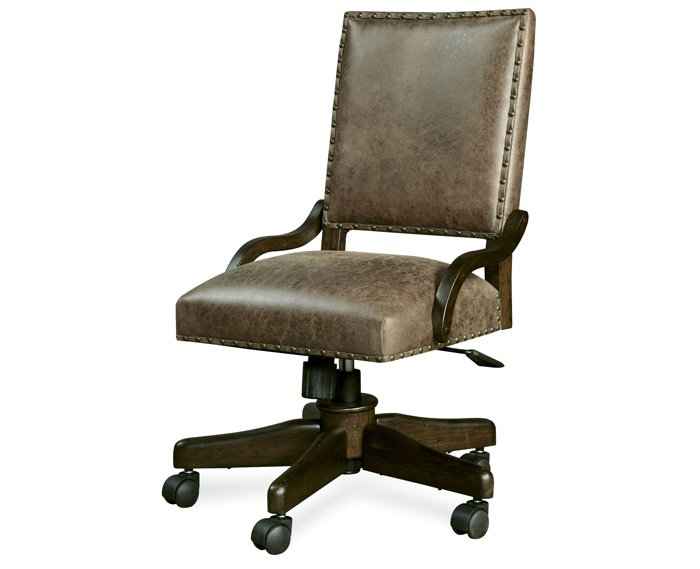 17 Office Furniture Heaven Cleveland Ohio Toledo L Shaped Executive Desk Kittingerr