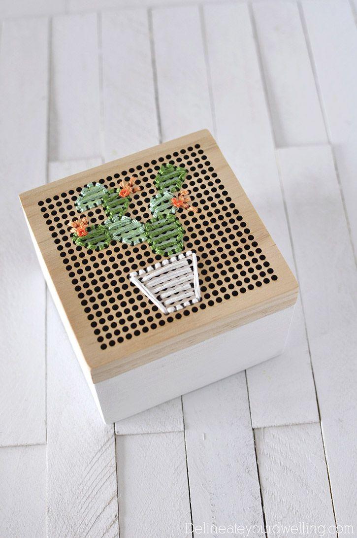 796 besten diy bastelideen bilder auf pinterest basteln diy bastelideen und selbermachen. Black Bedroom Furniture Sets. Home Design Ideas