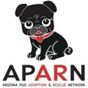 Arizona Pug Rescue