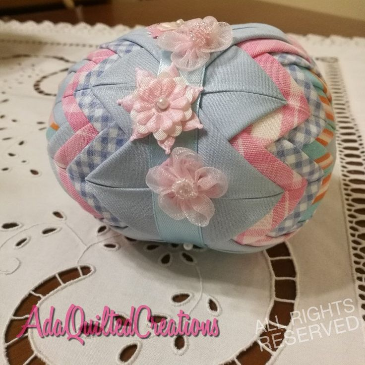 Easter decorative eggs now available at my shop!!! Check them out