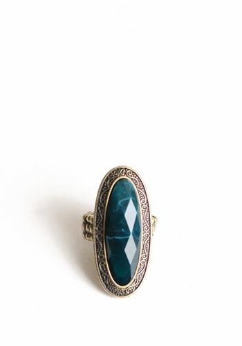 poseidon aqua ring