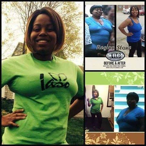 """Testimony #weightloss #realpeople #realresults #nogimmicks#drinktea #skintea #tesitmony #fit #onlinebusiness #detox #health #fitness #getfit #organic #herbs #getskinny #behealthier #testimony #5lbs5days  """"flush fat"""" """"fat loss"""" """"before & after"""" CLICK IMAGE OR GO TO: iasotea.com/tguarino1 Rep #3638511 to order your detox tea today!"""