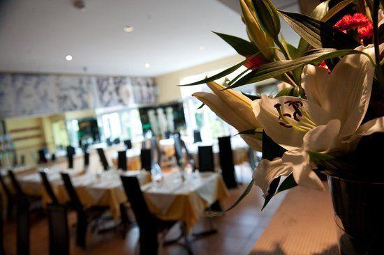 San Giovanni, Urmston: See 177 unbiased reviews of San Giovanni, rated 4 of 5 on TripAdvisor and ranked #7 of 33 restaurants in Urmston.