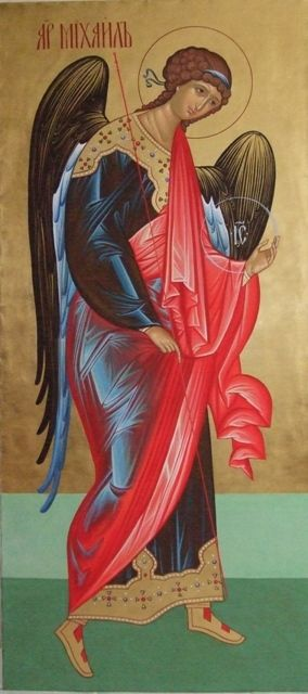 http://www.iconsofglory.org/Pictures/Holy%20Trinity%20and%20Angels/various_07.JPG