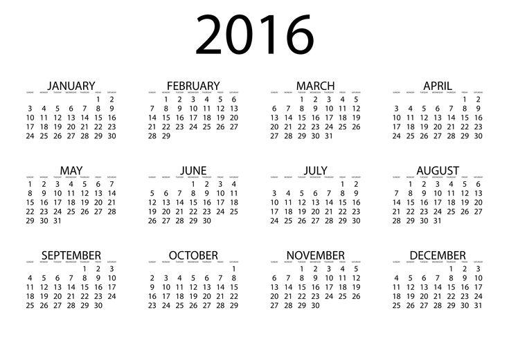 Download 2016 Calendar Yourmomhatesthis Aoplsme