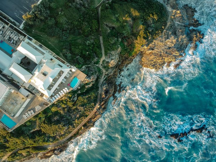 Travel, Travelers, Travel Bloggers, Holiday, Vacation, Trip, Leisure, Hotels, @TheRoyalPortfolio, @BirkenheadHouse, #Hermanus, Cape Town, Getaway, Staycation, Luxury, Sea Side, Food, Drink, Wine, Lunch, Dinner, Meals, Eat, Sea Food, Tapas, Drone Shot, Drones, Photography, DJI Spark #drone #travel