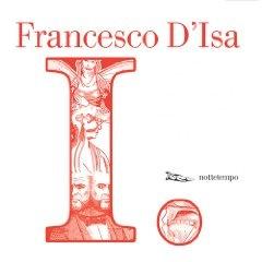 I.  Francesco D'Isa